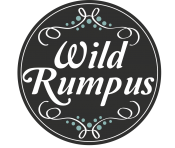 Wild Rumpus - Creative Adventures in the Wild