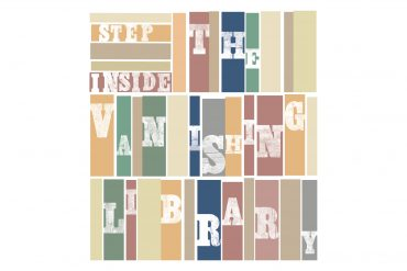 vanishing-library-front-screen
